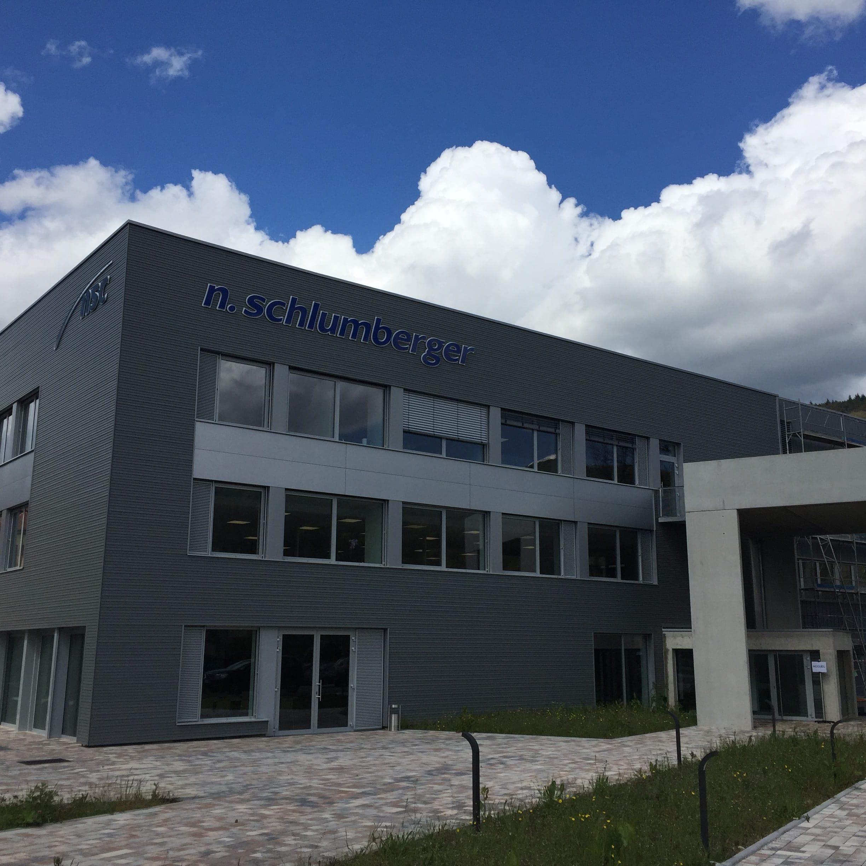 1-renovation-schlumbergerarcom