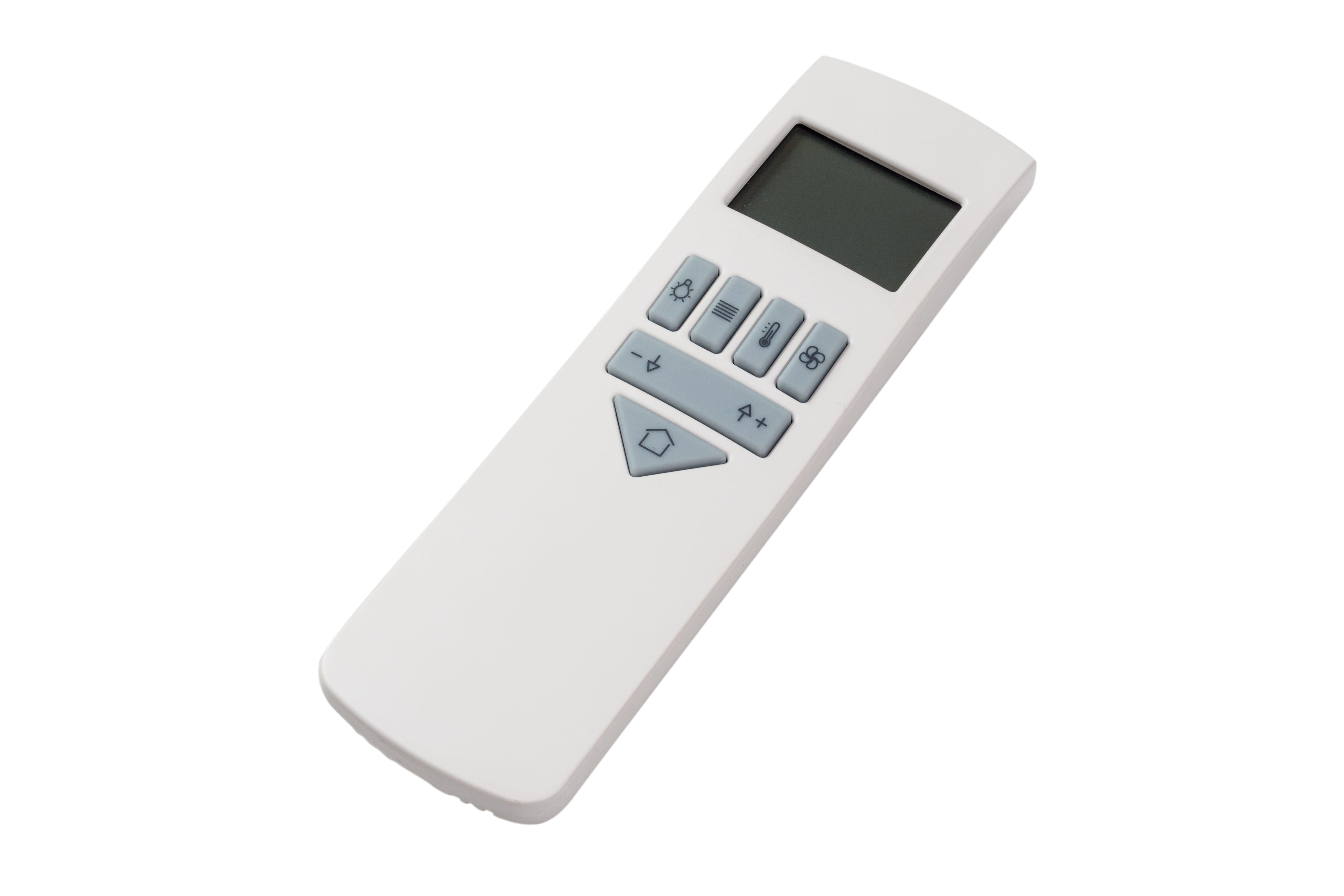 telecommande2