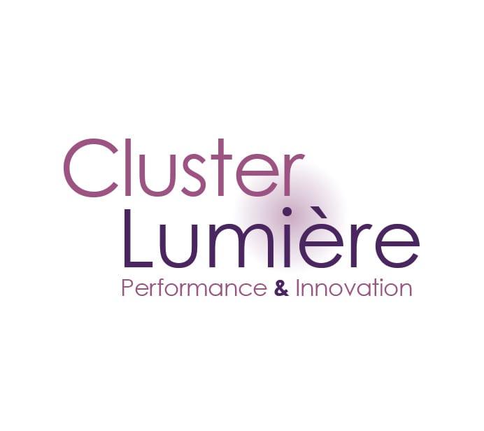 arcom-partenaire-logo-cluster-lumiere