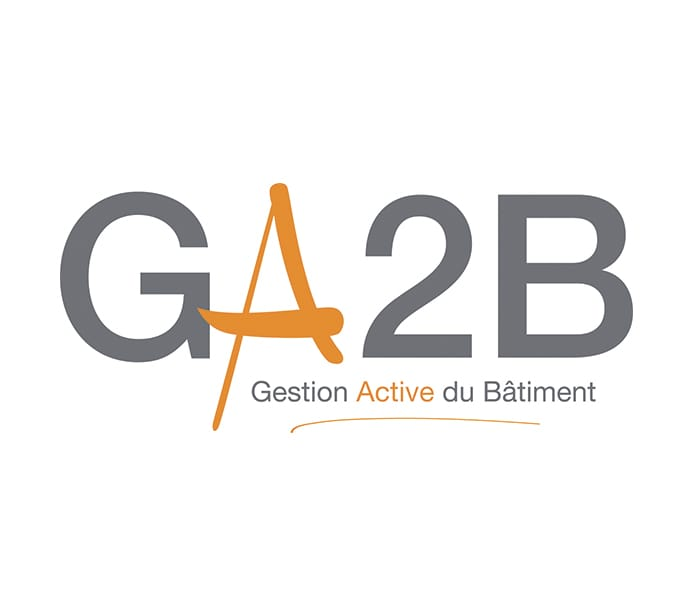 arcom-partenaire-logo-ga2b