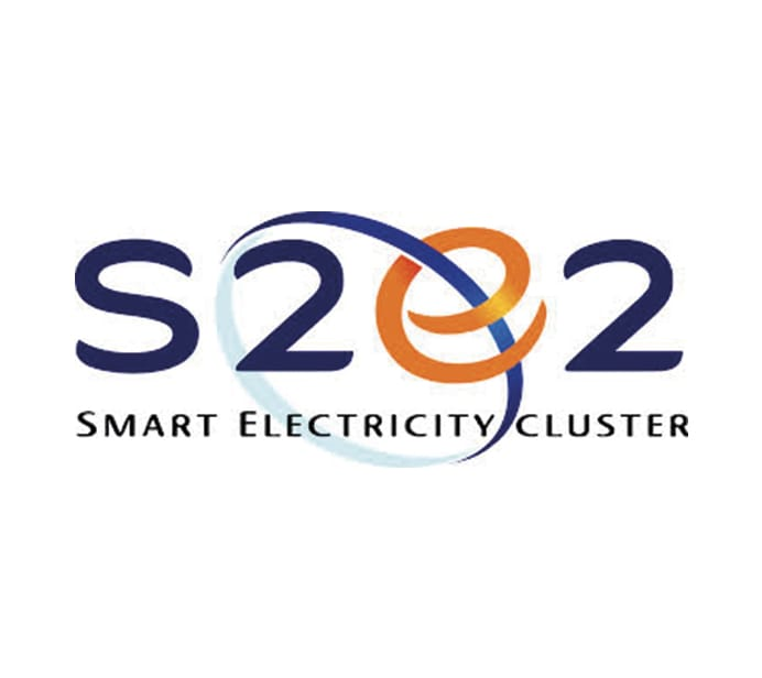 arcom-partenaire-logo-s2e2