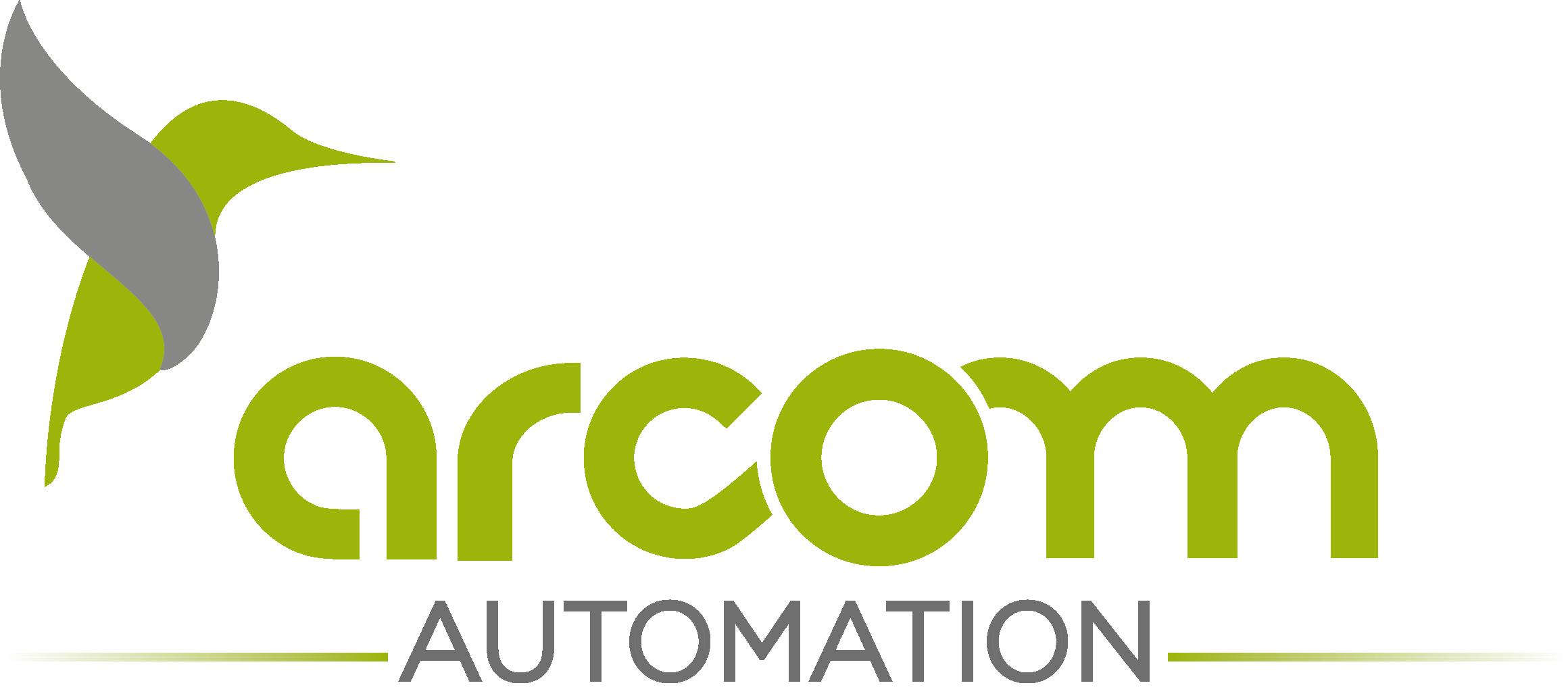 logo-arcom-automation-2017