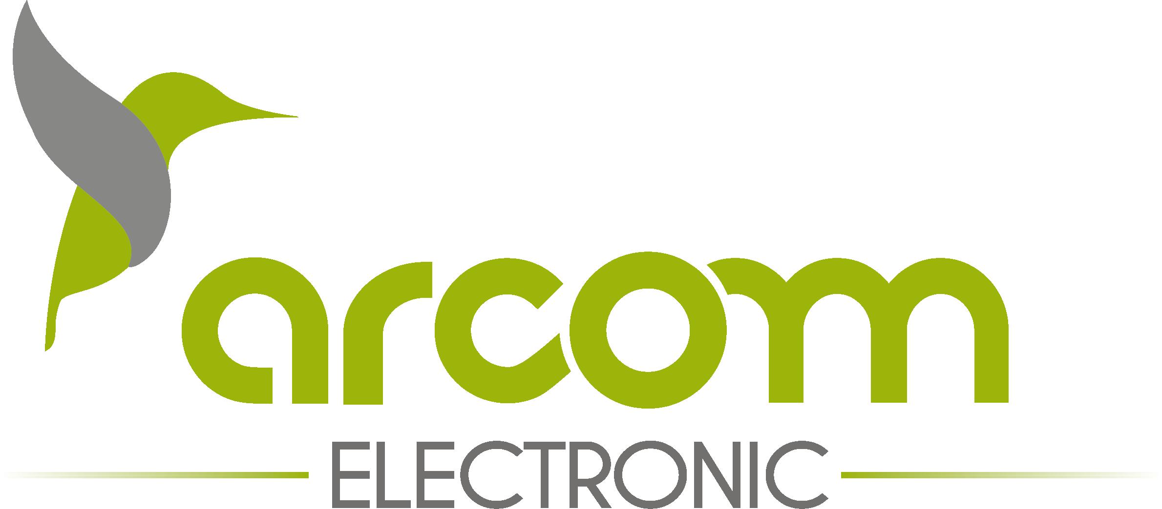 logo-arcom-electronic-2017