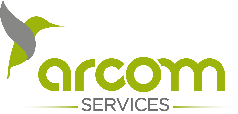 logo-arcom-services-2017