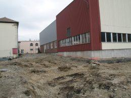 5-renovation-schlumbergerarcom