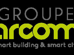 ARCOM_GROUPE_avec Baseline
