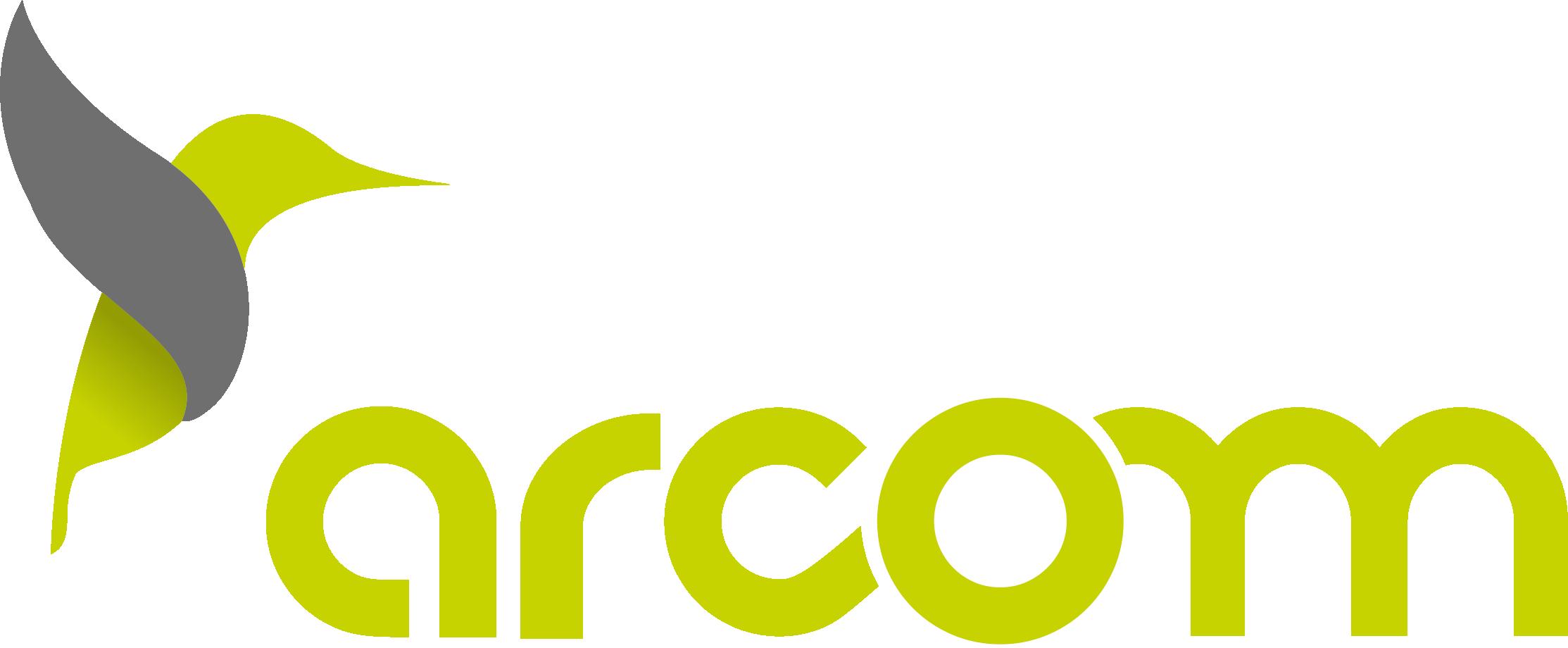 arcom_logo_2017