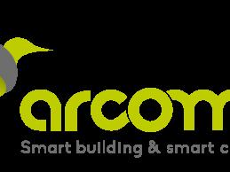 ARCOM_Marque avec baseline