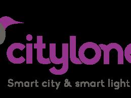 CITYLONE_Marque avec baseline