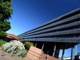 hotel-departement-strasbourggroupe-arcom
