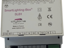 smartlightingbox-sans-ecran-citylonegroupe-arcom