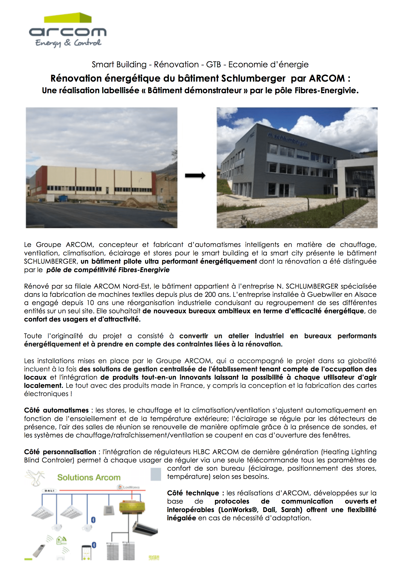communique-de-presse-arcom-renovation-schlumberger-cover