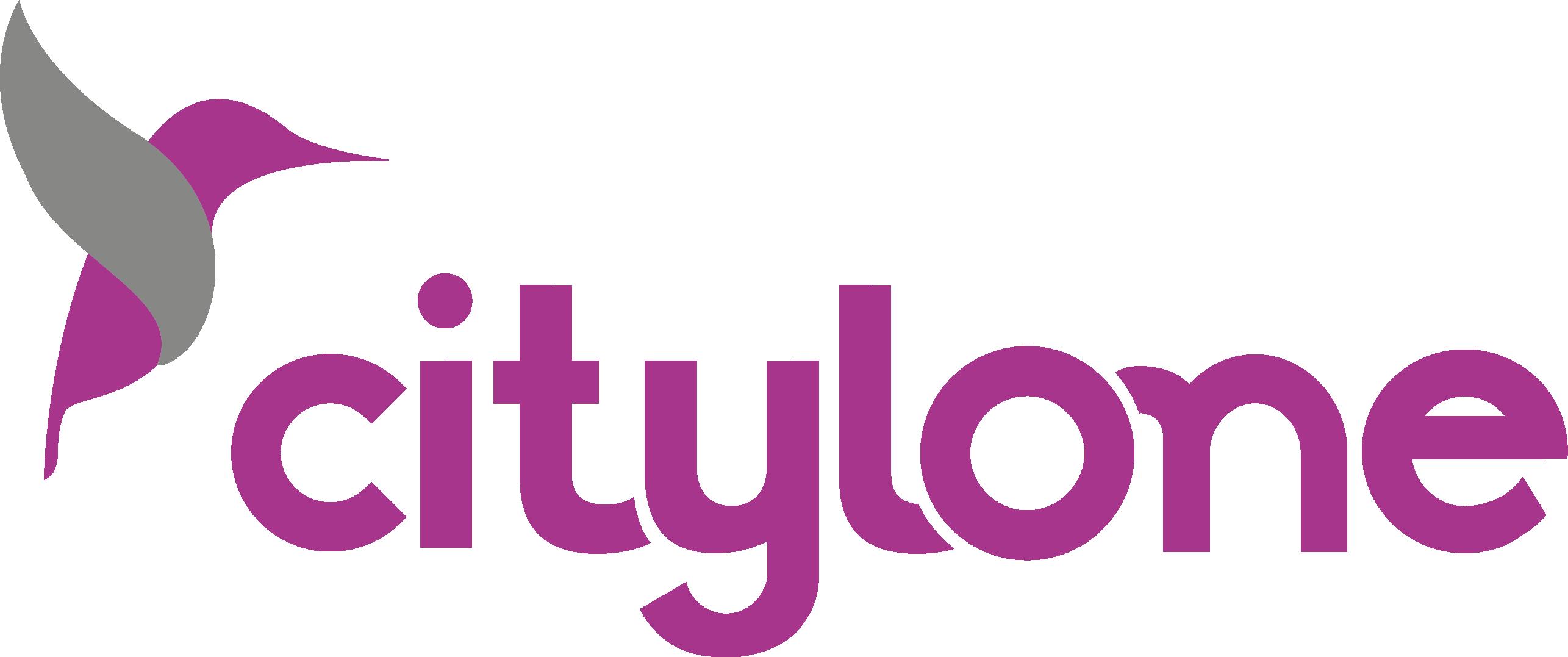 citylone-logo-no-baseline