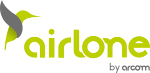 Logo Airlone